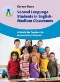 Learning Strategy Instruction in the Language Classroom : Issues and Implementation
