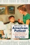 Voices of Mental Health : Medicine, Politics, and American Culture, 1970-2000