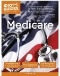 Medicare: Financing, Insolvency and Fraud
