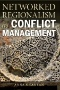 Dispute Processing and Conflict Resolution : Theory, Practice and Policy