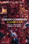 The Media Commons : Globalization and Environmental Discourses