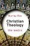 Modern Theology : A Critical Introduction