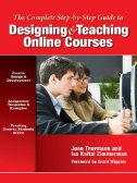 Complete-Step-by-Step-Guide-to-Designing-and-Teaching-Online-Courses