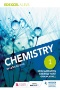 Chemistry : Understanding Substance and Matter