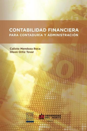 Contabilidad-financiera..