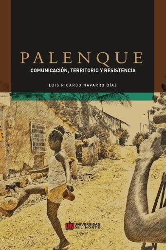 Palenque-:-comunicación,...--