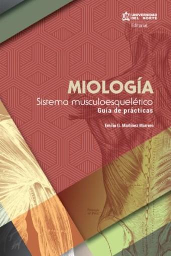 Miología,-sistema-musculoesquelético...--