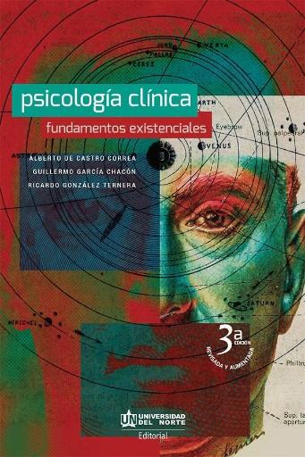 Psicología-clínica-:...---