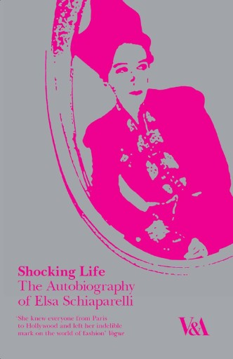 Shocking Life : The Autobiography...
