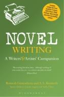 Novel Writing : A Writers' and Artists' Companion