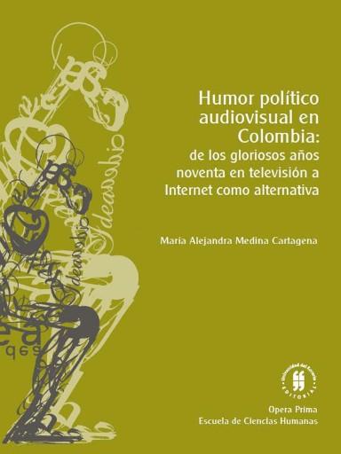 HUMOR-POLITICO-AUDIOVISUAL...-
