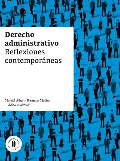 Derecho-administrativo...