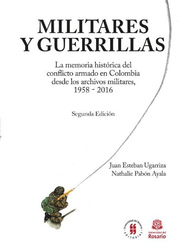 Militares-y-guerrillas...--