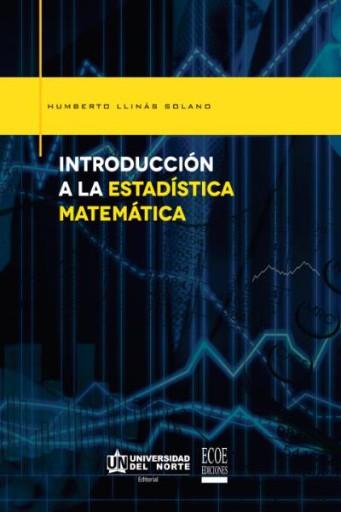 Introducción-a-la-estadística...-