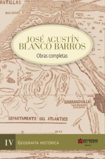 José-Agustín-Blanco-Barros...-