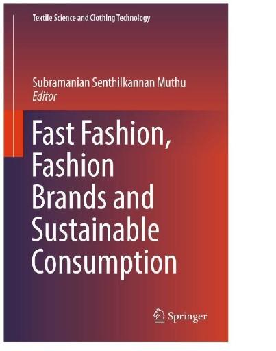 Fast Fashion, Fashion Brands...