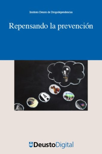 Repensando-la-prevenci...-
