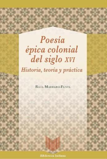 Poesía-épica-colonial...-