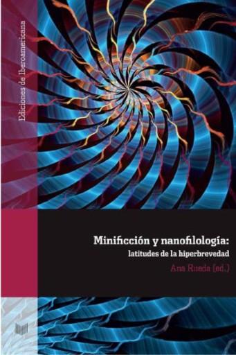 Minificción-y-nanofilología...---------------------------------------------