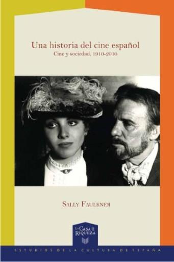 Una-historia-del-cine-español...-