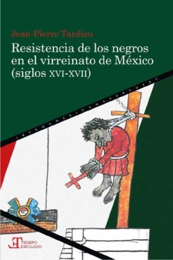 Resistencia-de-los-negros...--