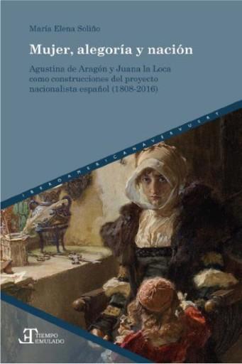 Mujer,-alegoría-y-nación...