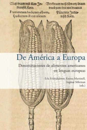 De-América-a-Europa-:...-