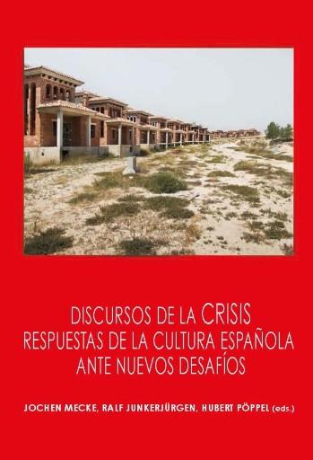 Discursos-de-la-crisis-:-respuestas-de-la-cultura-española-ante-nuevos-desafíos