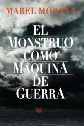 El-monstruo-como-máquina...-