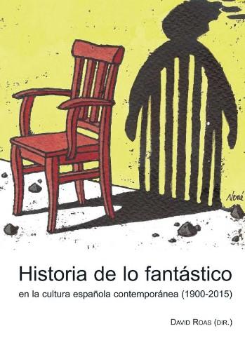 Historia-de-lo-fantástico...-