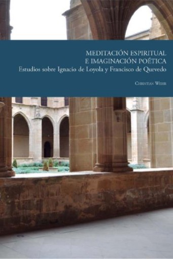 Meditación-espiritual...-