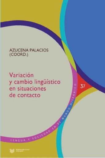Variación-y-cambio-lingüístico...-