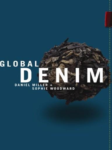 Global Denim...