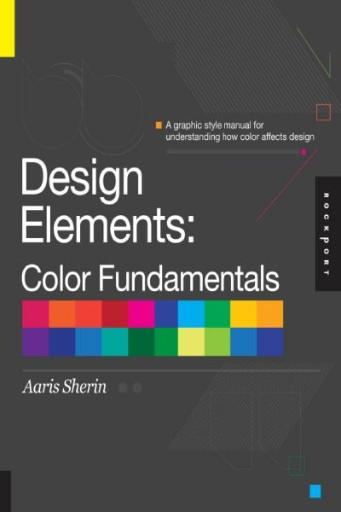 Design Elements, Color...