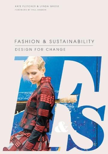 Fashion & Sustainability...