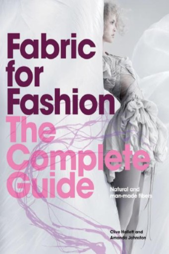 Fabric for Fashion : The...